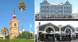 12 things to do at the V&A Waterfront - Getaway Magazine