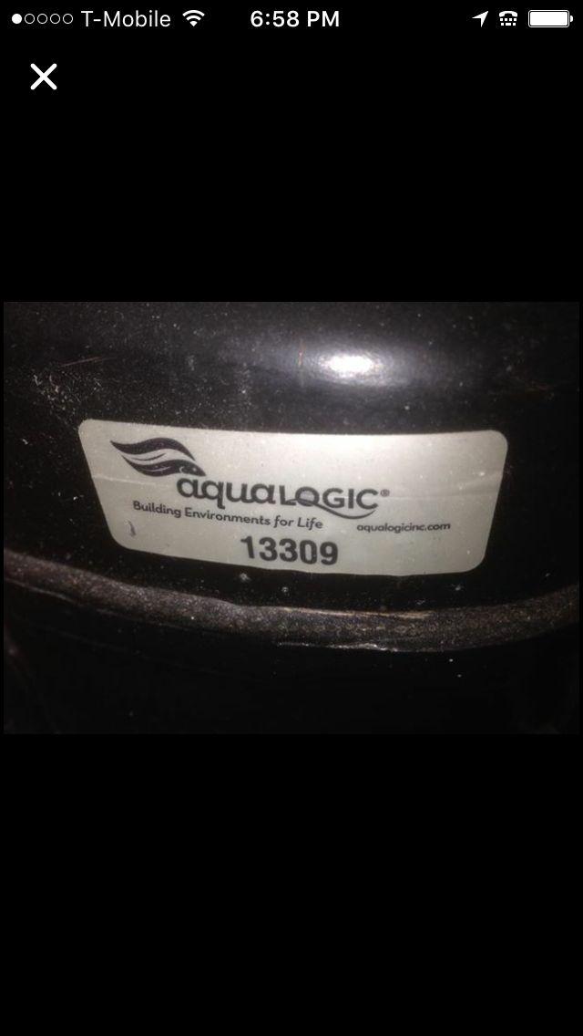 300 Gallons Aquarium