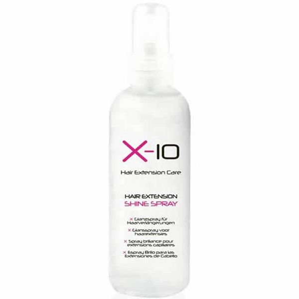 Best Shampoo For Real Hair Extensions The Top 4 Best Shampoo For