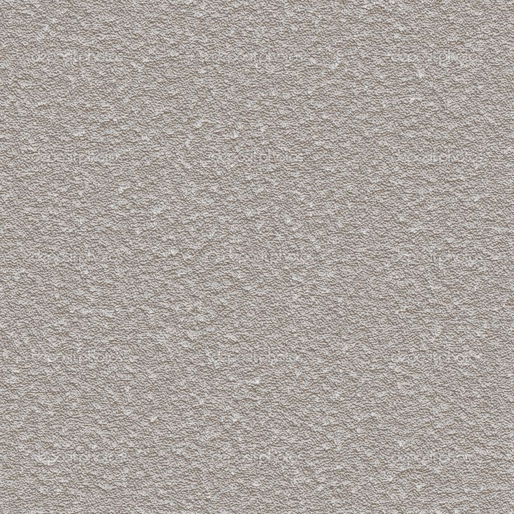 Best 25 Stucco Texture Ideas On Pinterest Stucco Walls Stucco Interior Walls And Concrete
