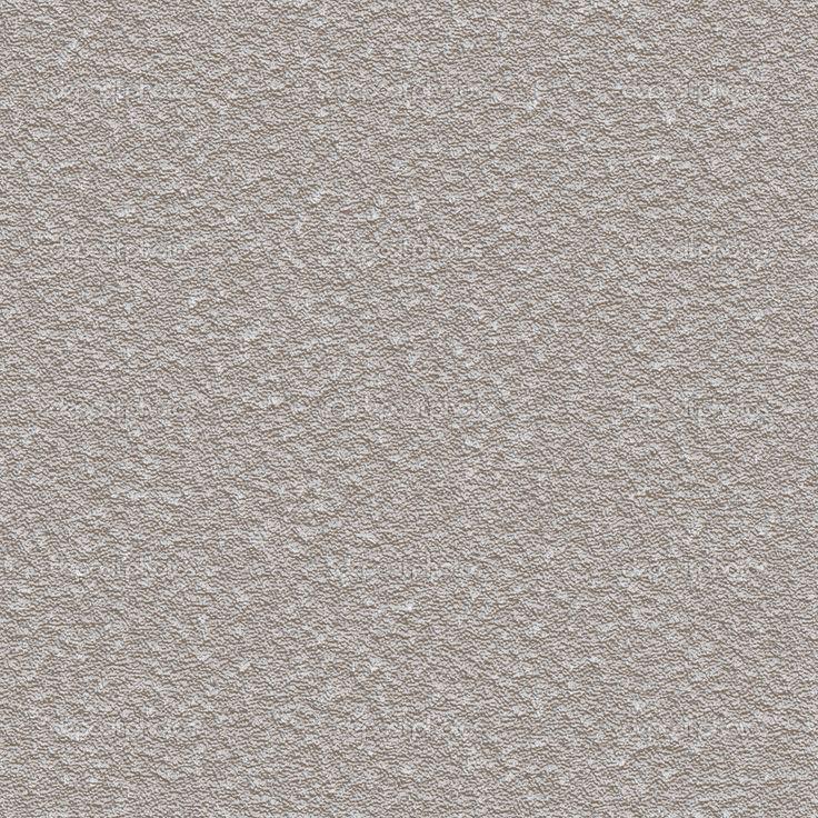 Best 25 stucco texture ideas on pinterest stucco walls - Exterior textured paint home depot ...