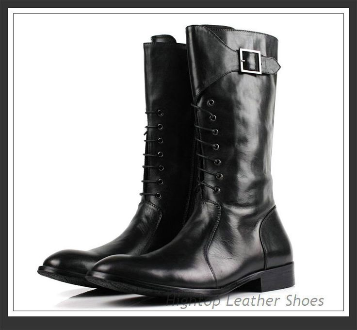 Men's Boots: Free Shipping on orders over $45 at Every style of boot for every occasion from urgut.ga Your Online Men's Shoes Store! Coupon Activated! Skip to main content FREE Shipping & Easy Returns* Smith & Wesson Men's Breach 8