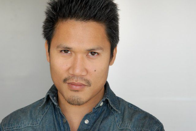 Image result for Dante Basco