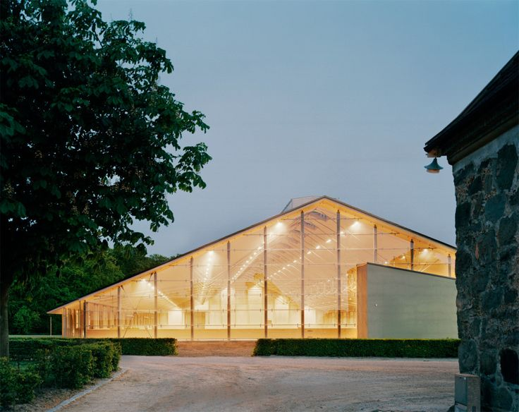 791 best indoor arenas images on pinterest horse stables for Horse barn materials