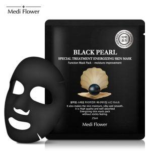 Holika Holika Mask pack and other high quality korea made mask packs, Tronic Co.,Ltd
