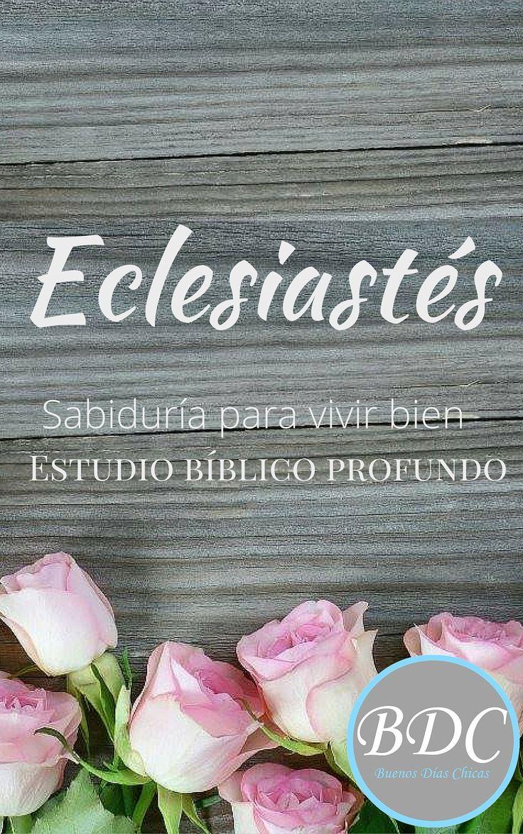 Un estudio bíblico diferente, gratis y para mujeres. Con referencias cruzadas, pasajes para profundizar las lecturas y una guía paso a paso para aprender el coloreo bíblico de BDC.