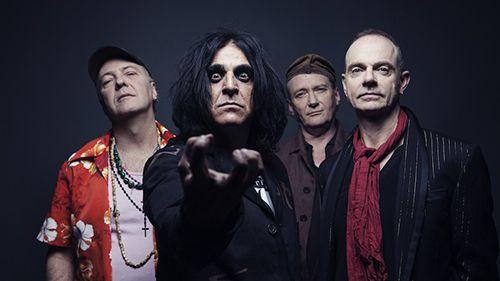 http://www.rockkocken.se/2018/04/12/nya-vinyler-64/