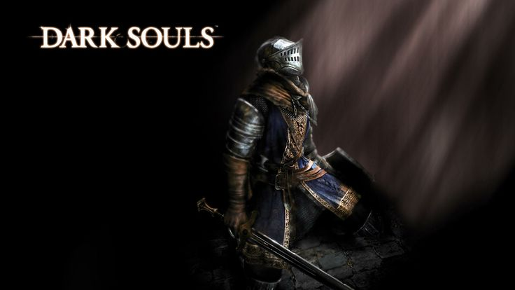 Wallpapers Dark Souls Prepare To Die Edition Hd P 1920x1080 | #166425 #dark souls prepare to die edition