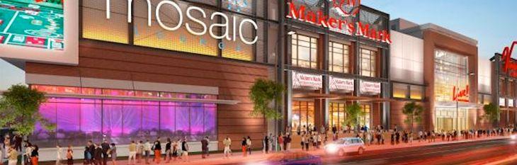 Developer of New Philadelphia Casino Outlines Plans to Pay Dealers $70,000