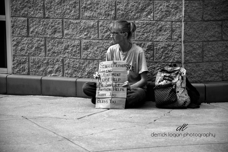 the war against urban poverty Addressing urban poverty in america must remain a priority  we have yet to win the war on urban poverty, and several challenges persist for poor city residents, including concentrated poverty.