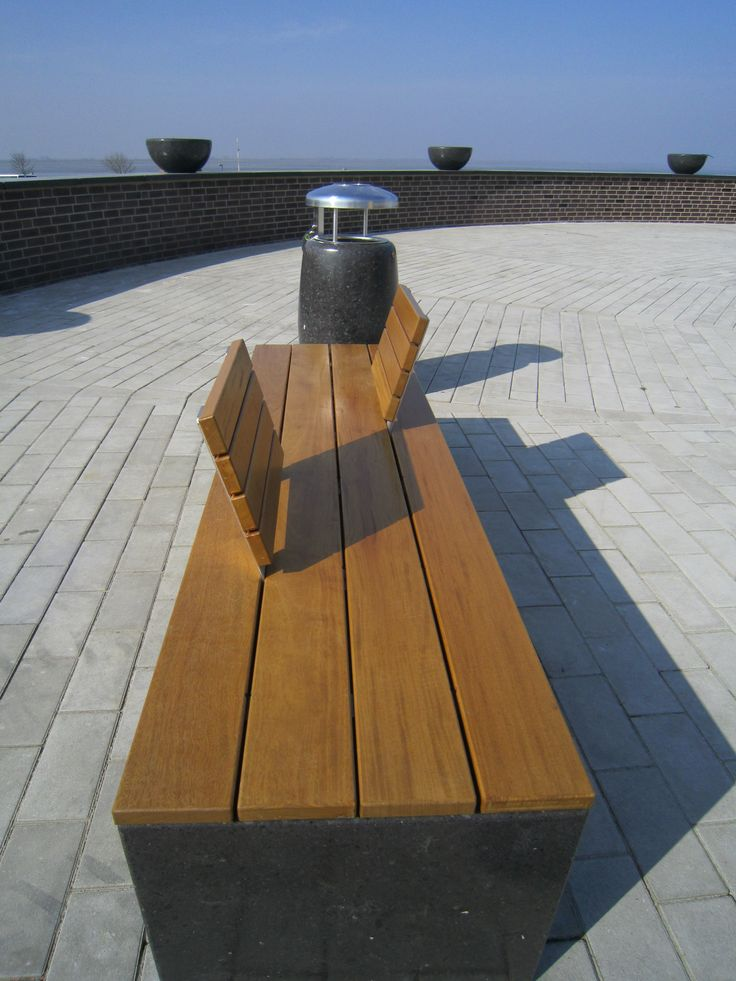 Find This Pin And More On Bellitalia Street Furniture From Marshalls By  Betterspaces.