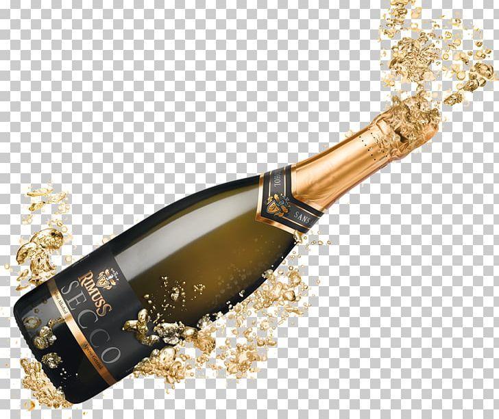 Champagne Wine Pinot Noir Bottle Png Bottle Champagne Champagne Glass Champagne Popping Png Champagne Wine Wine Bottle Design Bottle Champagne