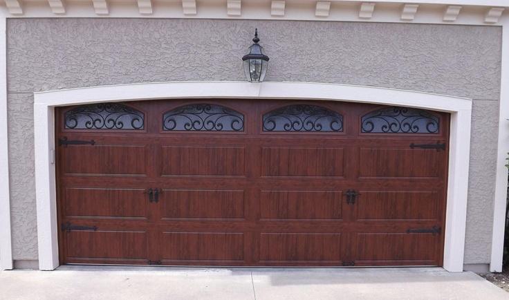 13 best jv garage door installs images on pinterest