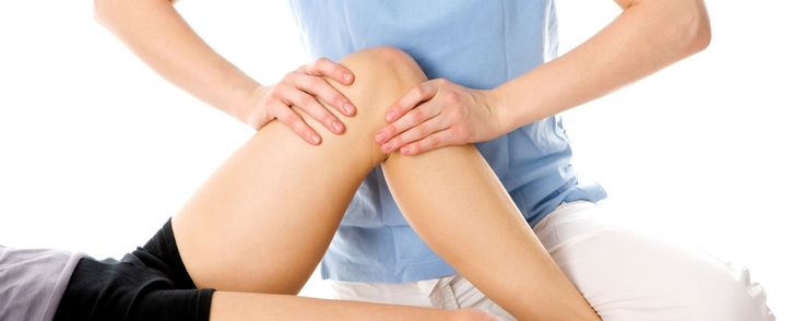Massage Therapist in Coquitlam http://www.harmonyphysio.com/massage-therapy/  Harmony Physiotherapy is located in Coquitlam and provides healthcare services that aid in the recovery of the body. One of our most popular services is massage therapy.