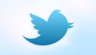 #Twitter enables Forward Secrecy, makes decrypting data more difficult for eavesdroppers