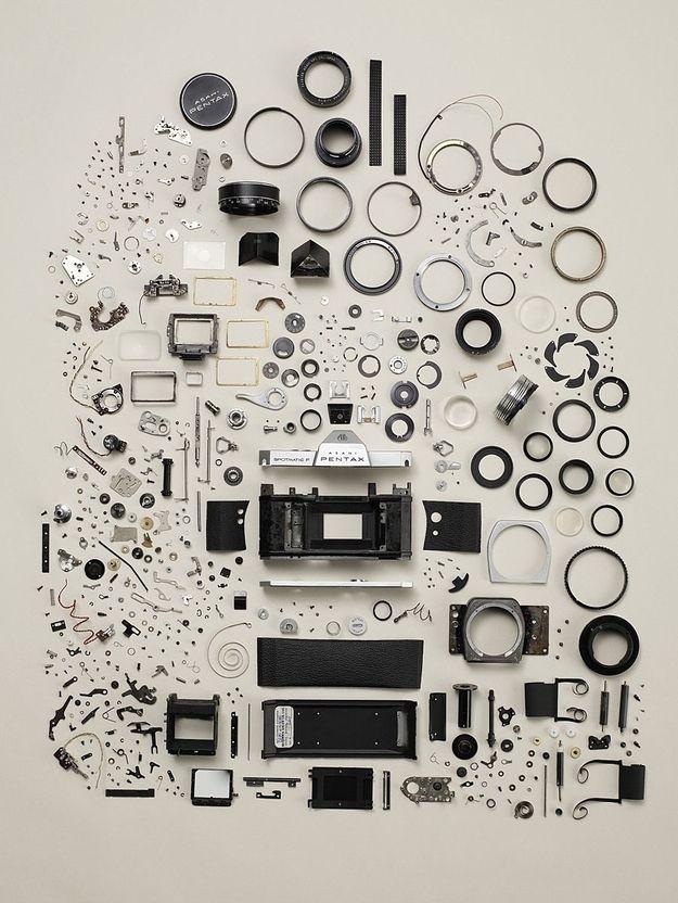 9 best Blueprints Schematics Science Machines images on Pinterest - best of blueprint design for mac