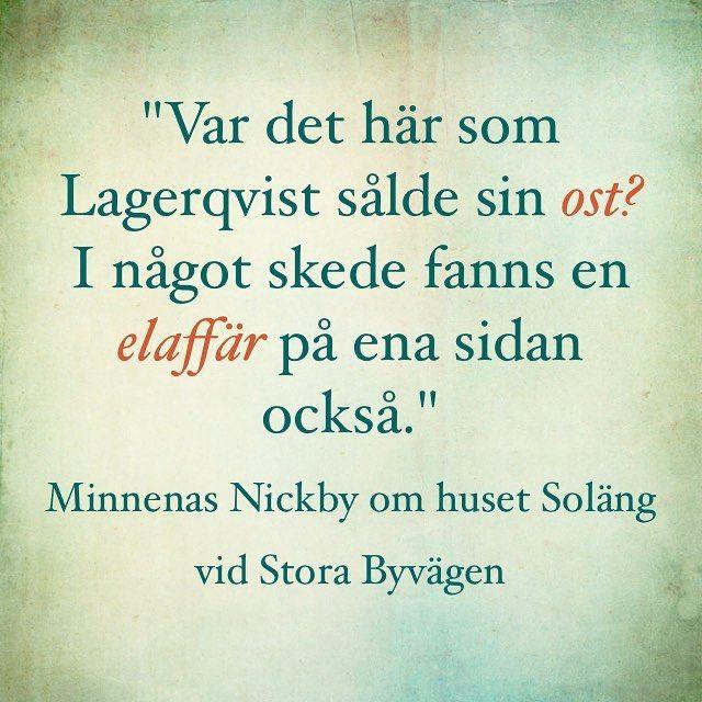 #muistojennikkilä #poimintakyselystä #plockfrånenkäten #soläng #nikkilä #nickby #isokylätie #storabyvägen #nickbyminnen #nikkilanickby