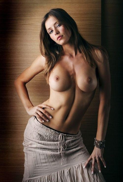 Best porn stars nude girls