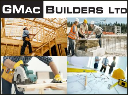 We offer quality buildings and homes which are secure and have a strong foundation and infrastructure. The Master builders in Christchurch build colonial houses, neo-classical houses, Victorian houses, bungalows, Mediterranean styled houses, etc.