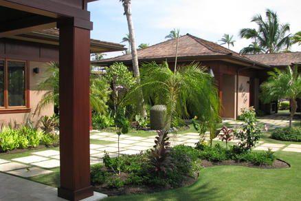 1000 Images About Hualalai Villas Homes Hawaii On