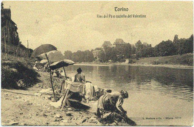 fiume-po