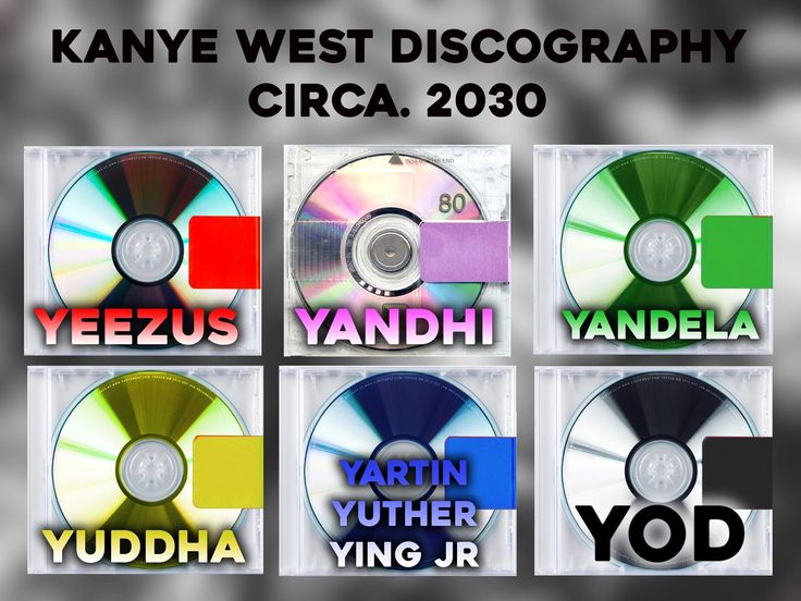 Pin By Grace Martihez On What Do You Meme What Do You Meme Kanye West Discography Yeezus