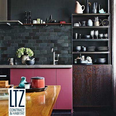 1000  ideas sobre cambios de imagen de cocina del apartamento en ...