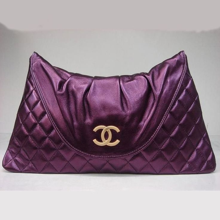 Replica CHANEL Clutch www.chanelcocoreplica.com/replica-chanel-clutch_g5826.html