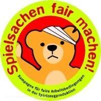 Alle Jahre wieder: Arbeitsrechtsverletzungen in der Spielzeugindustrie  http://www.cleankids.de/2013/12/31/alle-jahre-wieder-arbeitsrechtsverletzungen-in-der-spielzeugindustrie/44003