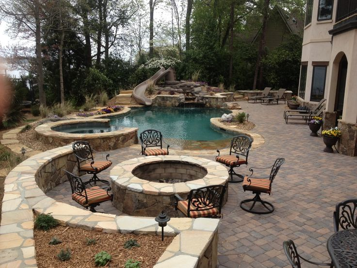 Lombardo Swimming Pools Design Custom Swimming Pools And Spas With Amazing  Landscaping That Use High Quality Equipment To Ensure A Long Life For Your  Pool