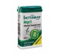 Bettaway -  Mega B