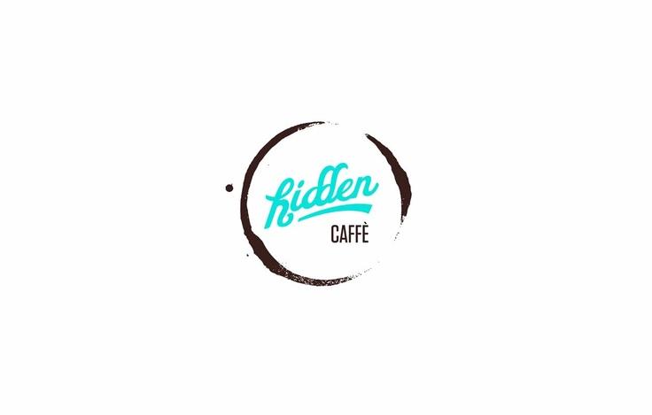 HB   HIDDEN COFFEE