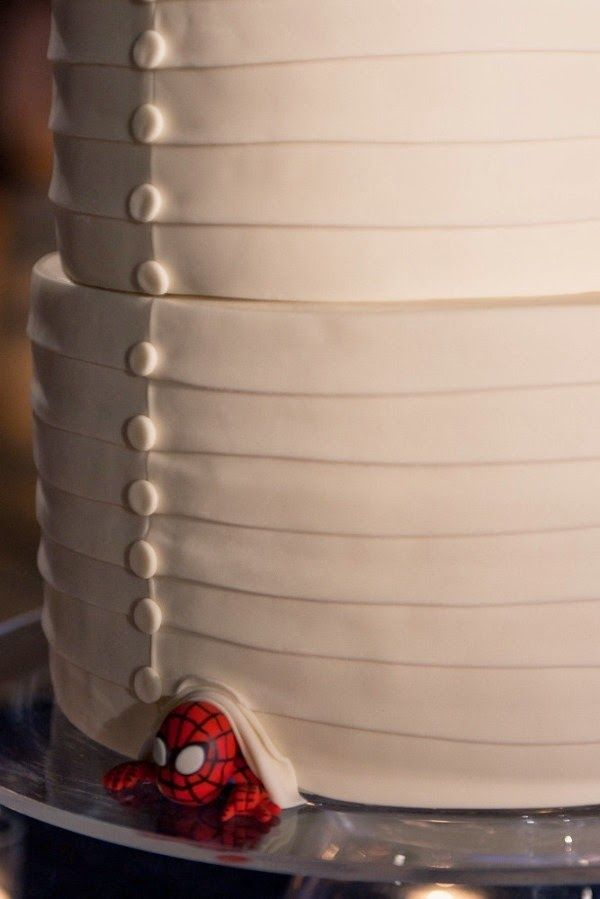 Avem cele mai creative idei pentru nunta ta!: #139