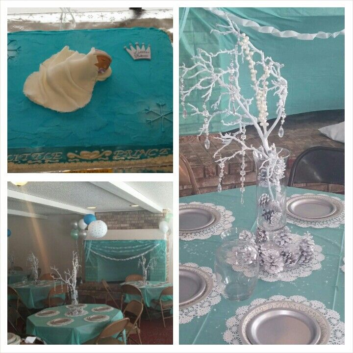 pin by tane 39 atkins on winter theme baby shower ideas pinterest