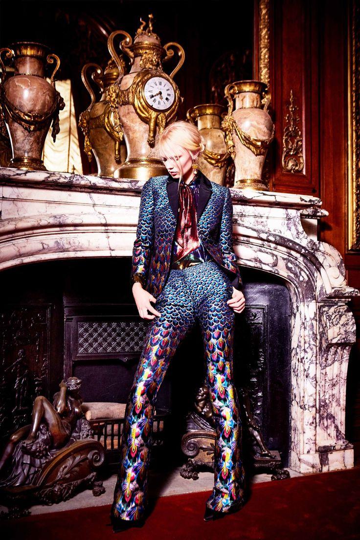 Jacob rothschild quotes quotesgram - Les 25 Meilleures Id Es De La Cat Gorie Rothschild Sur Pinterest Rothschild Family Th Ories Du Complot Effrayantes Et Illuminati