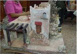 Resultado de imagen para presepe storico orientale