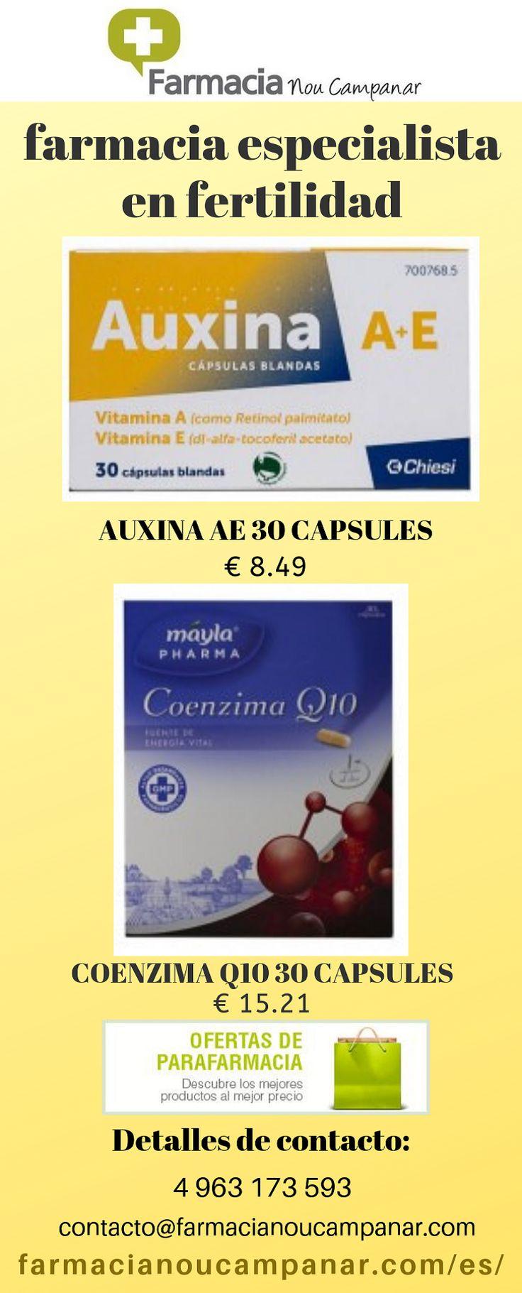 Pin by Nou Campanar Pharmacy on farmacia clinicas