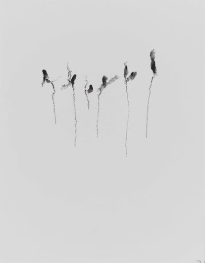 Jan Groth(2003)
