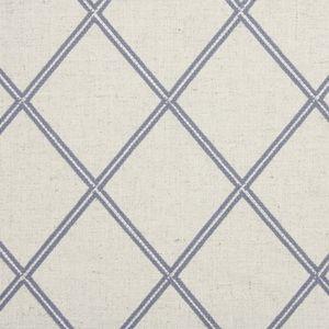 Lorenzo Denim 52% Cott/16% Lin/16% Visc/16% Poly 140cm (useable 130cm) 17cm Embroidered