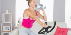 Elliptical trainer: a training program to refine from anywhere  #Elliptical #pr
