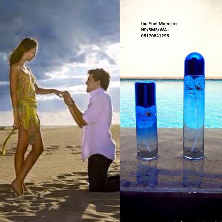 08170841296 (XL), Parfum Cinta Sejati, Parfum Cinta Original, Parfum Pria Wanita Murah
