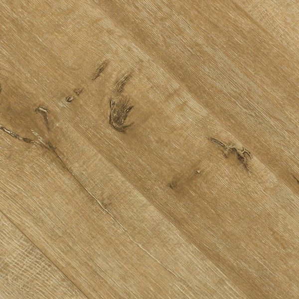 Alloc City Scapes Boise Timber 62000365 Laminate Flooring Laminate Flooring Flooring Laminate