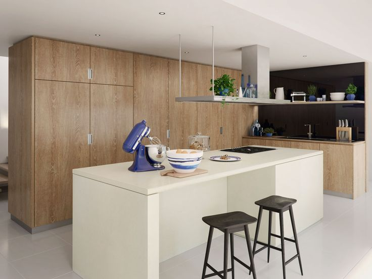 8 best laminate benchtops laminex images on pinterest for Laminex kitchen ideas