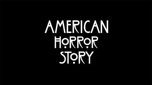 Tecnologia: #American #Horror #Story l'antologia dell'orrore (link: http://ift.tt/2fNGVS9 )