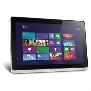 "Acer ICONIA W700-6691 11.6"" 64GB Tablet PC $899 Keyboard and Dock Included. 11.61 x 7.52 x 0.47 inches  2.1 pounds"