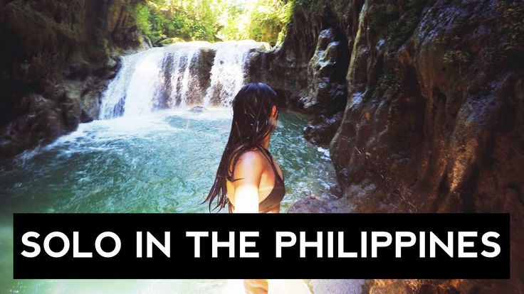 gopro remote philippines | Solo in the Philippines, Donsol WHALESHARKS! | GoPro - WATCH VIDEO HERE -> http://pricephilippines.info/gopro-remote-philippines-solo-in-the-philippines-donsol-whalesharks-gopro/      Click Here for a Complete List of GoPro Price in the Philippines  *** gopro remote philippines ***  Swimming with whale sharks, diving with mantas and exploring an underground river and waterfall (Quitindy Falls).  Music:  Video credits to the YouTube channel owner