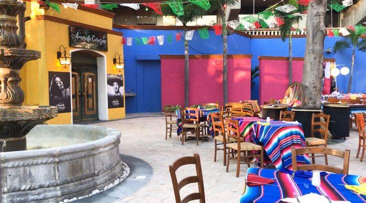 Conoce el Hotel Princess Mundo Imperial en Acapulco México. Acabados arquitectónicos. Diseño interior para hoteles. Mobiliario para espacios de exterior. Encuentra dónde comprar este diseño y Producto en Colombia.