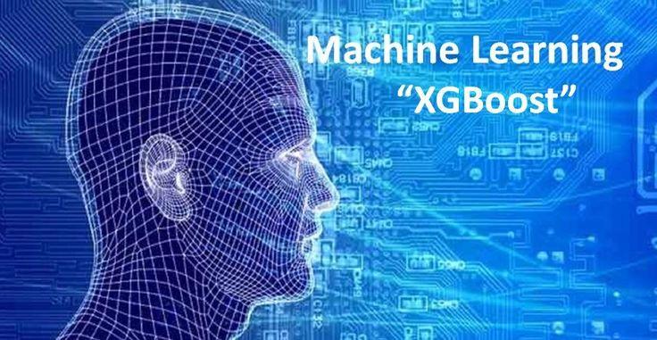 """Логистическая регрессия в пакете машинного обучения «XGboost»    В этой статье речь пойдет о логистической регрессии и ее реализации в одном из наиболее производительных пакетов машинного обучения """"R"""" — """"XGboost"""" (Extreme Gradient Boosting).    В реальной жизни мы довольно часто сталкиваемся с классом задач, где объектом предсказания является номинативная переменная с двумя градациями, когда нам необходимо предсказать результат некого события или принять решения в бинарном выражении на…"""