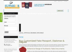 Get Fake U0026 Novelty Birth Certificate Online For Sale. Fake Birth  Certificate Maker Offer Authentic U0026 Best Fake Certificate Online To UK, US,  Canada.  Online Birth Certificate Maker