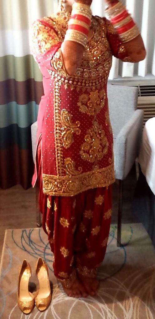 1094 besten bollywood indische mode bilder auf pinterest pakistanische kleider. Black Bedroom Furniture Sets. Home Design Ideas